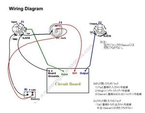FET_pre_wiring