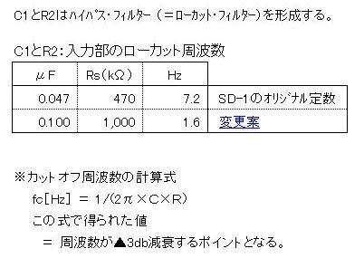 SD1-2