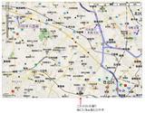 teigin-map