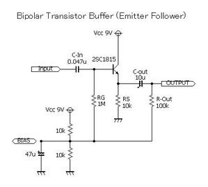 Bipolar_Transistor_Buffer