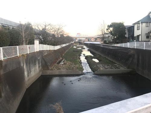 IMG_0469 (002)永谷川全適