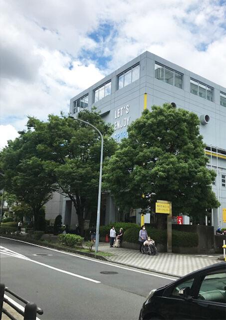 IMG_0681 (002)スポーツセンター完