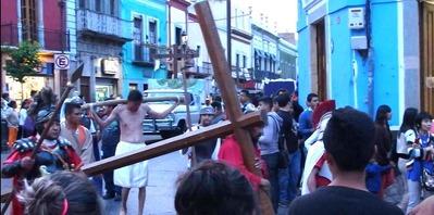キリスト祭