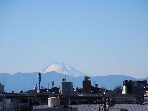 IMG_6743元日の富士適
