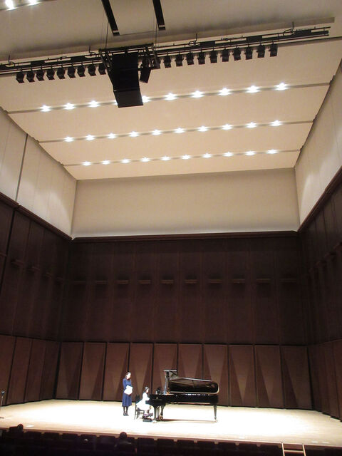 IMG_5544幹帆ピアノ適