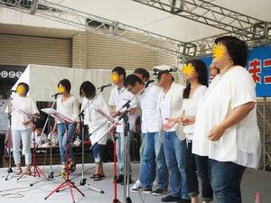 IMG_4286ステージ合唱