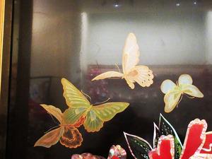 IMG_5725蝶の絵
