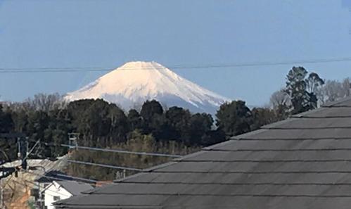 IMG_0536-3月3富士完成2
