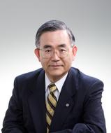 BCPの伝道師/ISOの行政書士/高橋義久