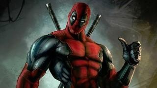 Deadpool-640x360