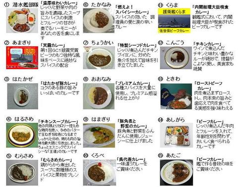 NHK Eテレのきょうの料理に海上自衛隊横須賀地方隊 が講師で登場
