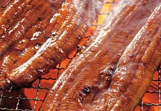 蒲焼の画像 p1_3