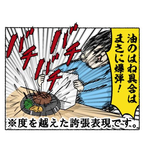 フライングガーデン4コマ_004