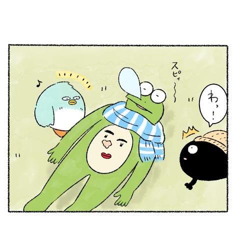寝正月_004