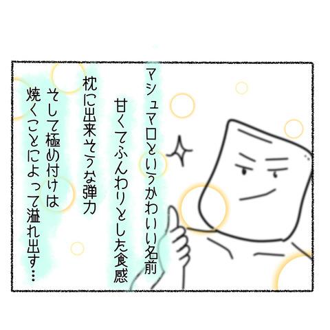 ホワイトデー_003