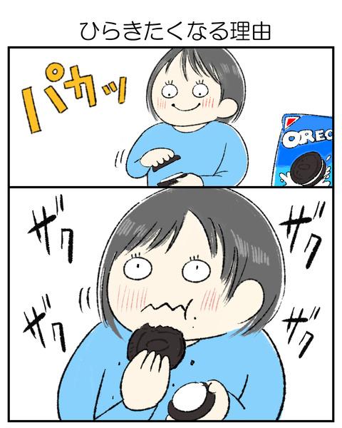 お菓子を分解したくなる_001