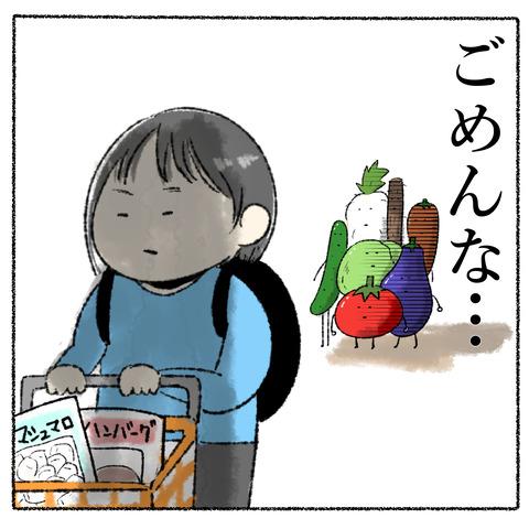 野菜も好きだけど_005