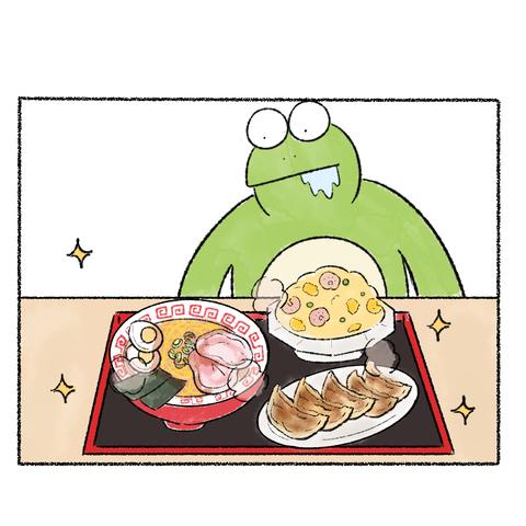 悪夢_002