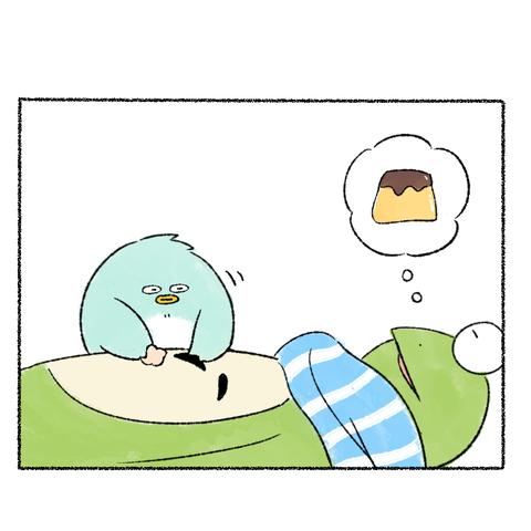 寝正月_003