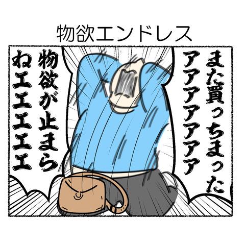 物欲エンドレス_001