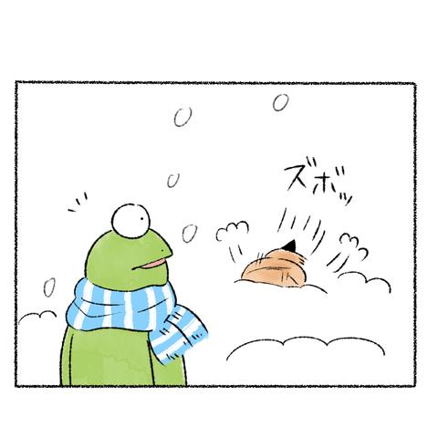 初雪_003