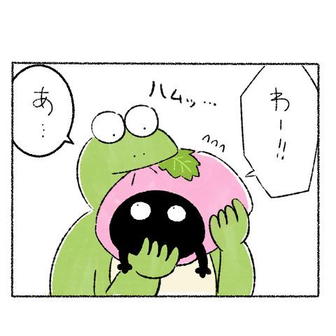 お花見_004