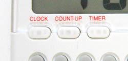 CT-30ボタン