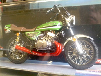 KC480197
