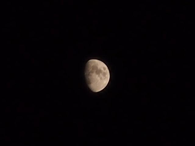 moon0907