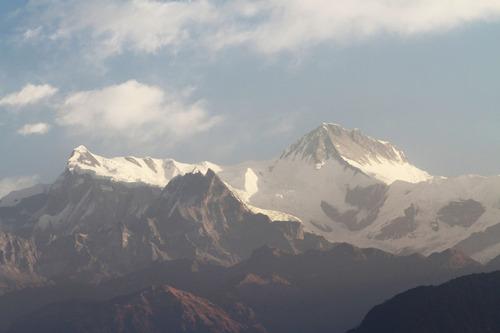 IMG_1615アンナプルナ2・4峰