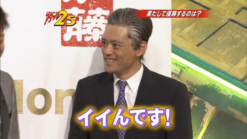 http://livedoor.blogimg.jp/k_sfv8539/imgs/d/4/d45382af.JPG