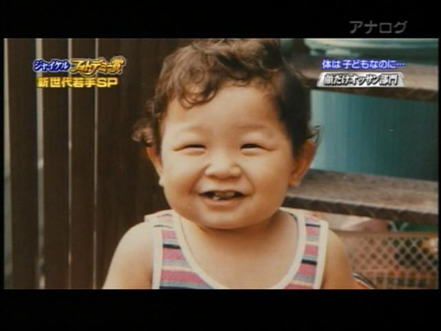銀シャリ (お笑い)の画像 p1_33
