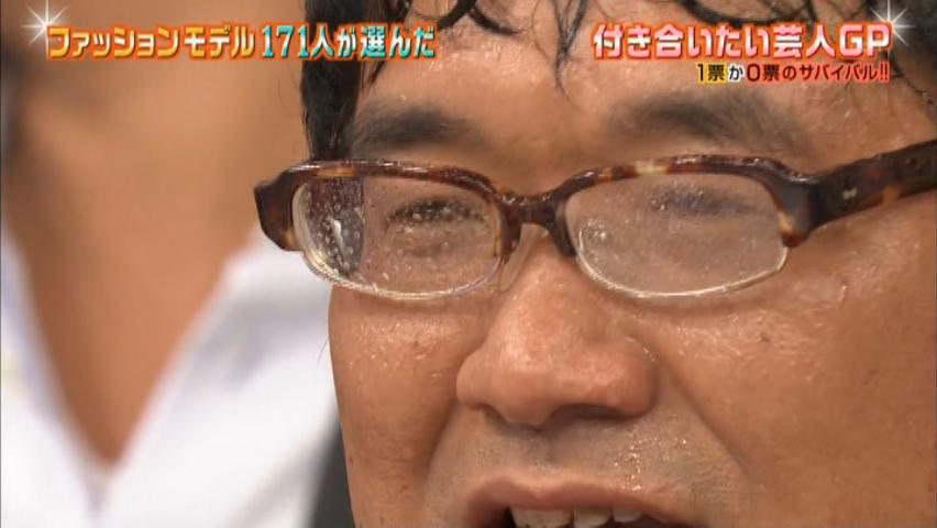 出典:http://blog.livedoor.jp/k_sfv8540... 出典 :http