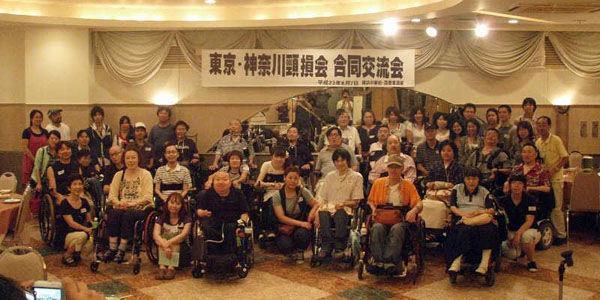 110807_chinatown