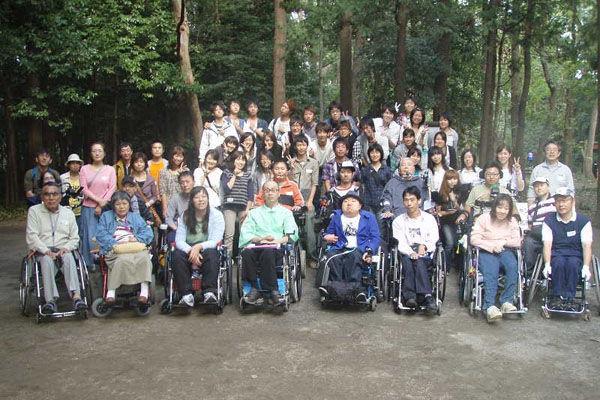 110925_yamato