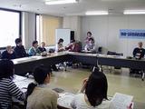 130414_meeting_2