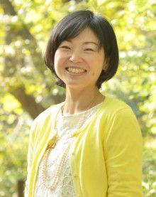 鈴木のりこさん