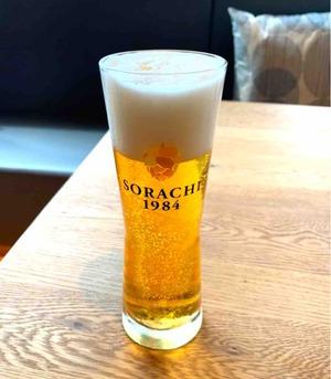 空知ビール