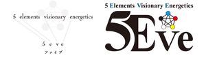 5eve ファイブプロジェクト