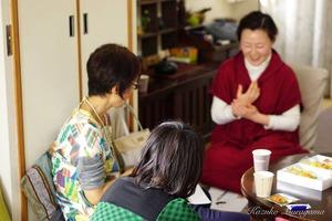 千葉県陰陽五行講座2