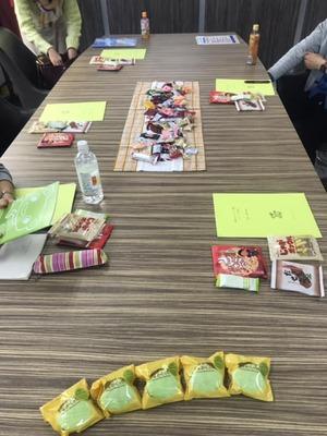 陰陽五行マスター講座仙台2期