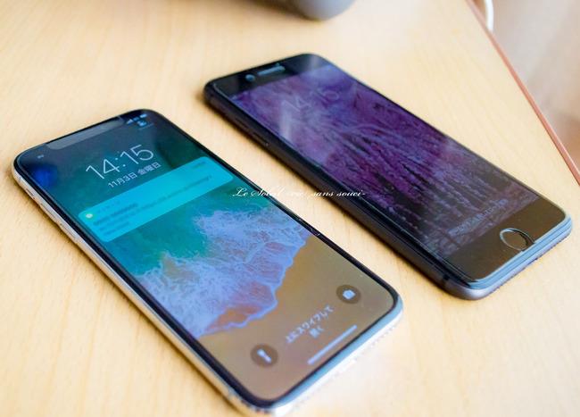iphonex8pius20171103 (2)