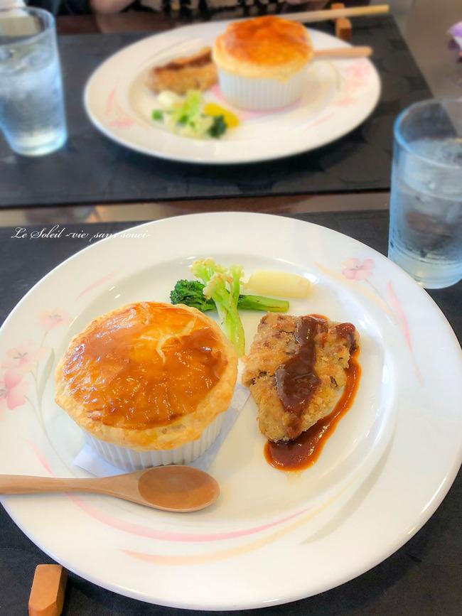 k_yoshida_aom (4)