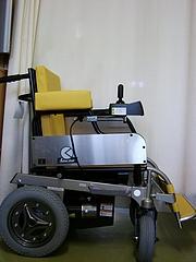 660fc80620093c89db21.jpg