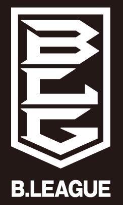 BLG・ロゴ