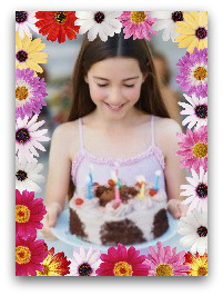 birthday_cake_girl