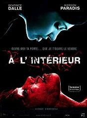 2007_poster_1
