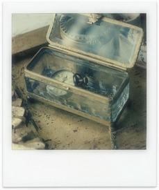 juwel box1