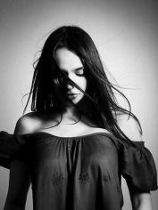 dalle_thomas_lavelle_photo