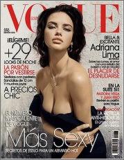 adri_vogue_es_june2010_cover